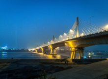 Karnafuli-Bridge-Chittagong-Banner